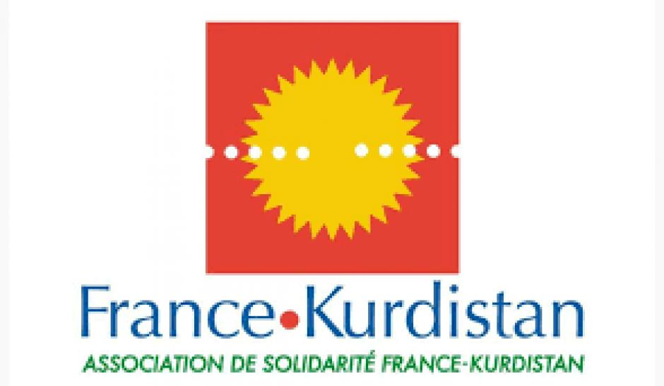 Turquie. Une délégation d'observateurs du PCF arrêtée