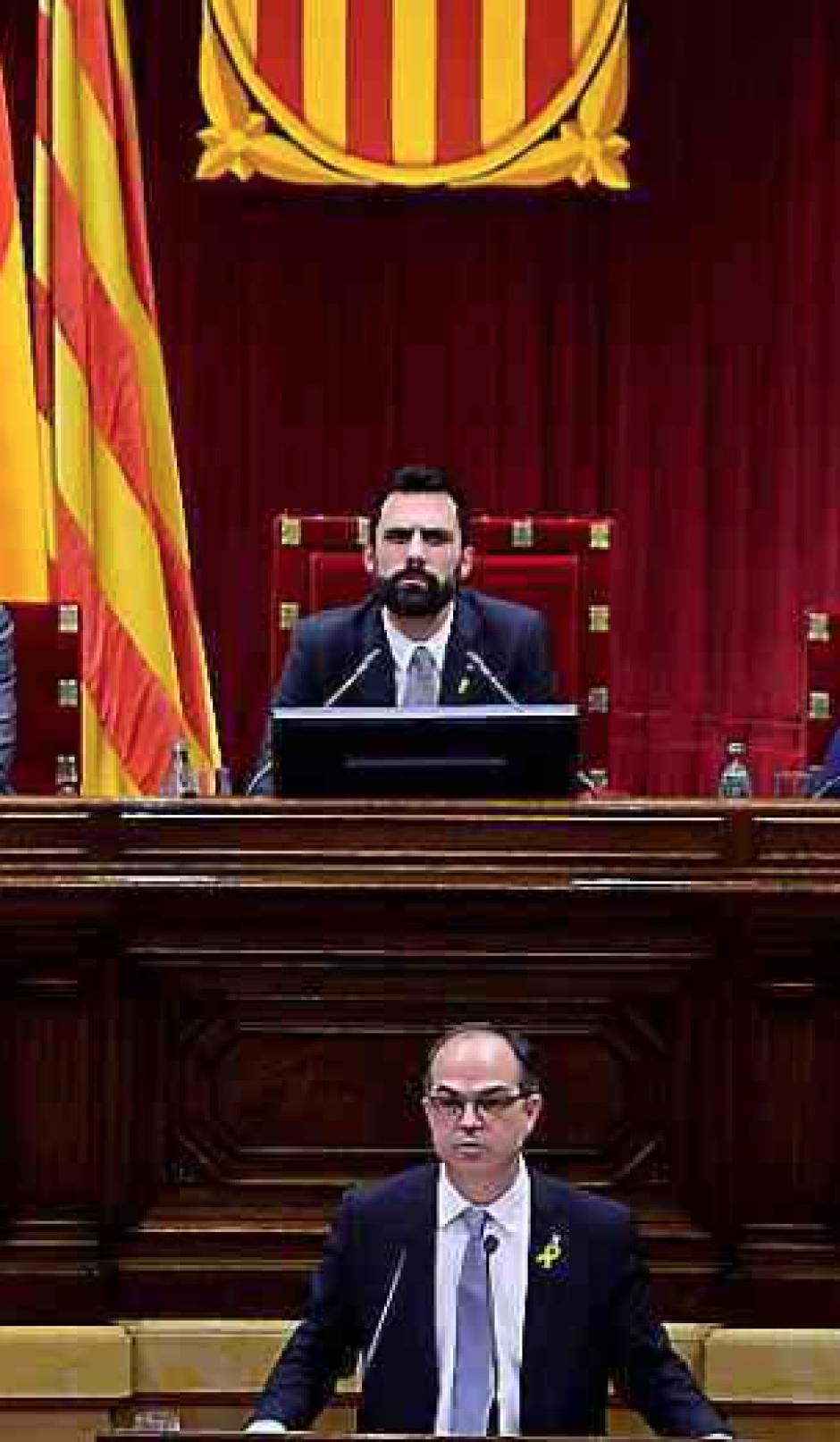 Catalogne. Présidence de la Generalitat : le 3e candidat échoue faute de majorité