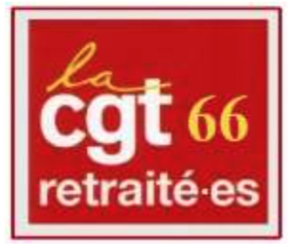 3ème congrès de l'USR CGT66