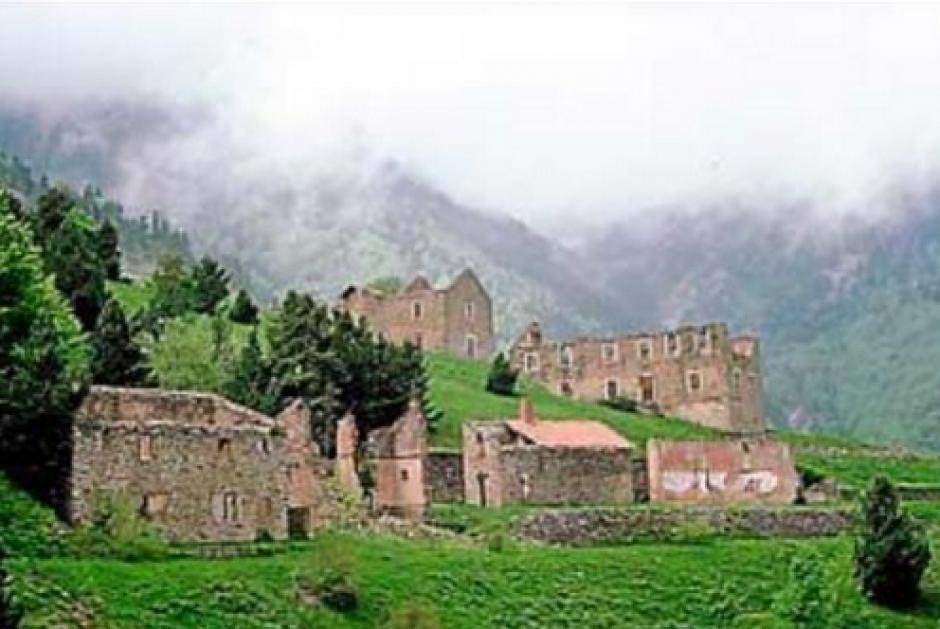Valmanya. Hommage à la résistance catalane ce dimanche
