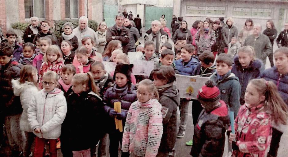 Vernet-les-Bains. Classe menacée, école en danger