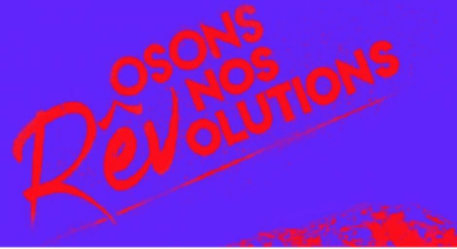 Vœux 2018. Discours de Pierre Laurent