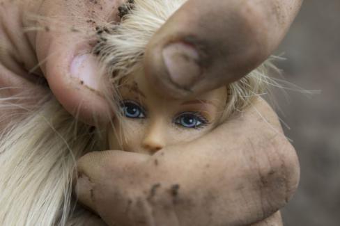 Violences sexistes : la honte change de camp
